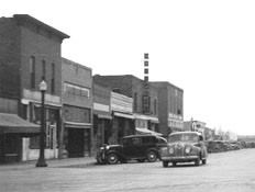 Windsor Main Street 1940s.jpg