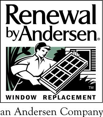 Renewal by Andersen-web small