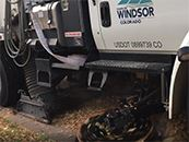 Street sweeping_website