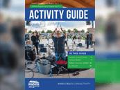 Summer 2019 Activity Guide Thumbnail