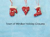 holiday closures thumb